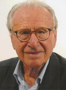 3 febbraio 1914 nasceva il Prof. Filippo VALENZA