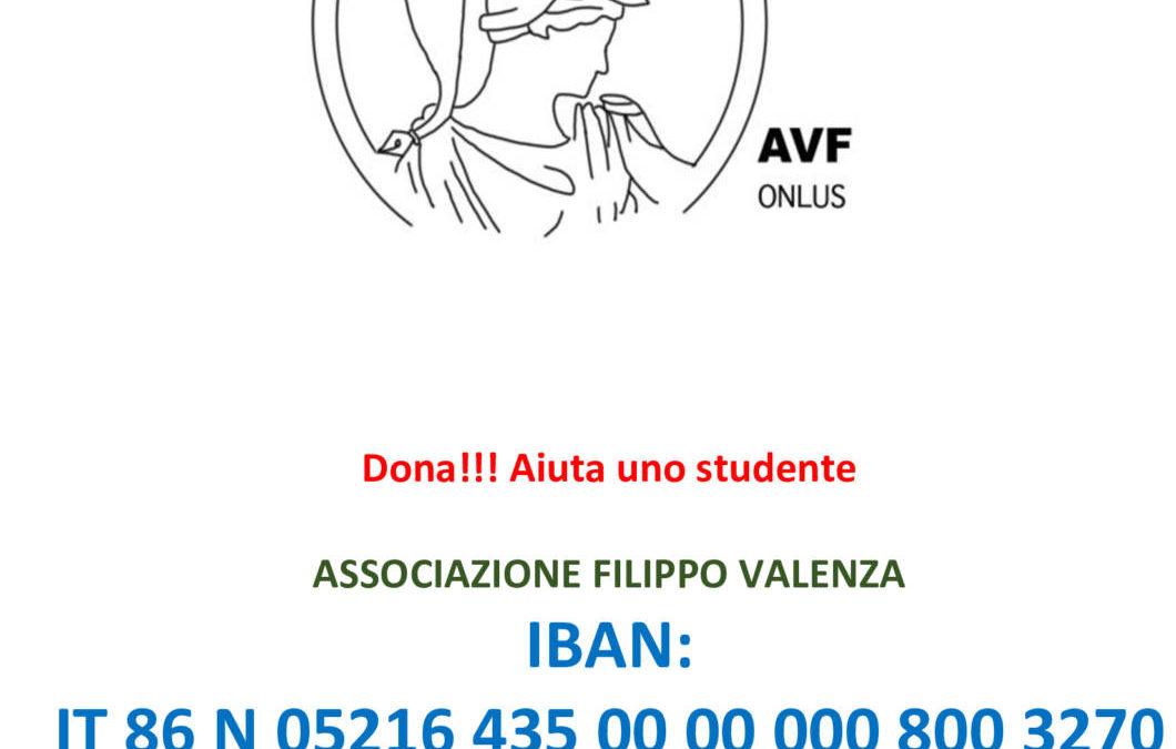 L'ITALIA  s'è desta!!!